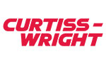 Curtis-Wright logo