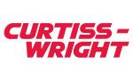 Curtis-Wright logo