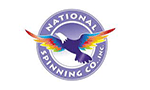 National Spinning