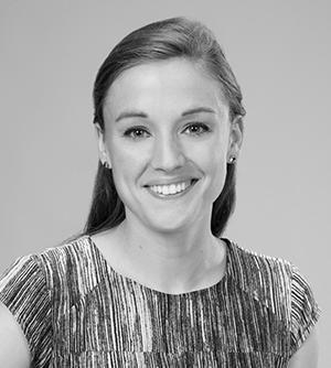 Sarah Allin
