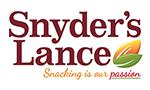 Snyder's Lance