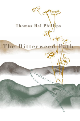 The Bitterweed Path Book Cover