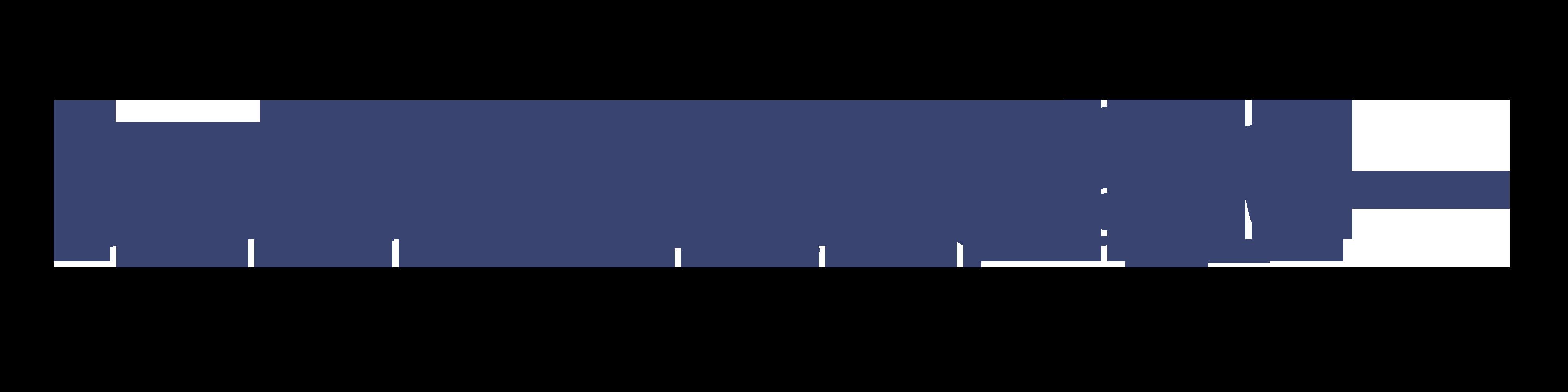 Surfalorus logo