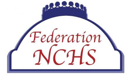 Federation of North Carolina Historical Societies