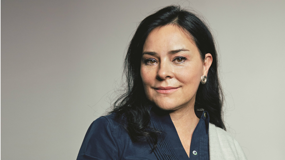 "N.C. DNCR Sites Announce April Events with Diana Gabaldon, Bestselling  Author of ""Outlander"" 