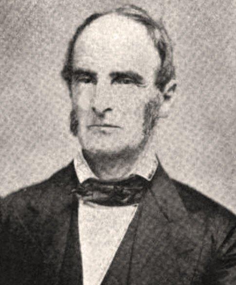North Carolina Justice and Law Teacher Richmond Pearson