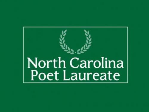 North Carolina Poet Laureate