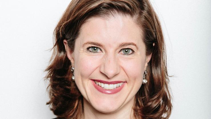 Valerie Hillings