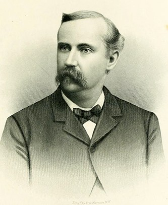 S. B. Alexander. Image from Archive.org.