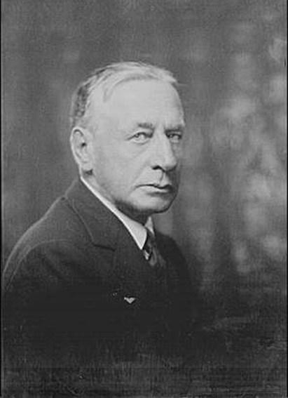 J. P. Knapp