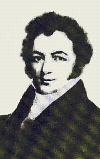 Congressman Samuel Price Carson