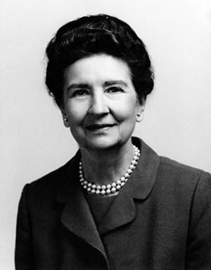 Ellen Winston