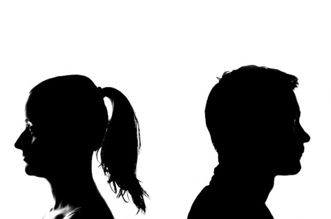 Divorce law's complexity gained notoriety in 1940s North Carolina.