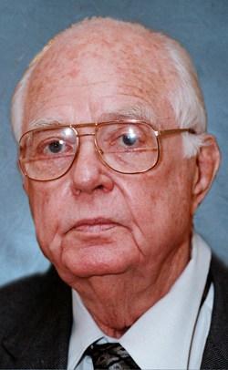 Walter Royal Davis of Chapel Hill