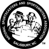 NSSA Logo