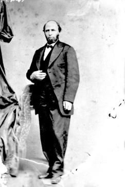 William H. Holden