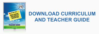 download curriculum and teacher guide