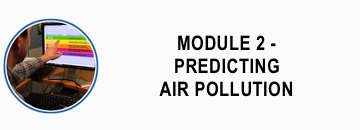 module 2 - predicting air pollution