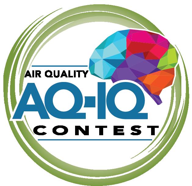 AQ-IQ Contest
