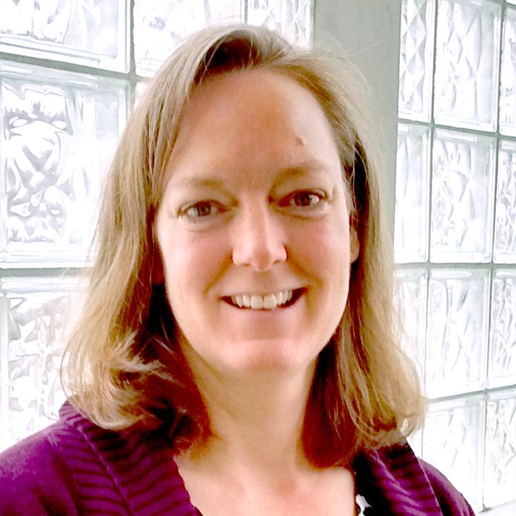 Dr. Susan Jakes