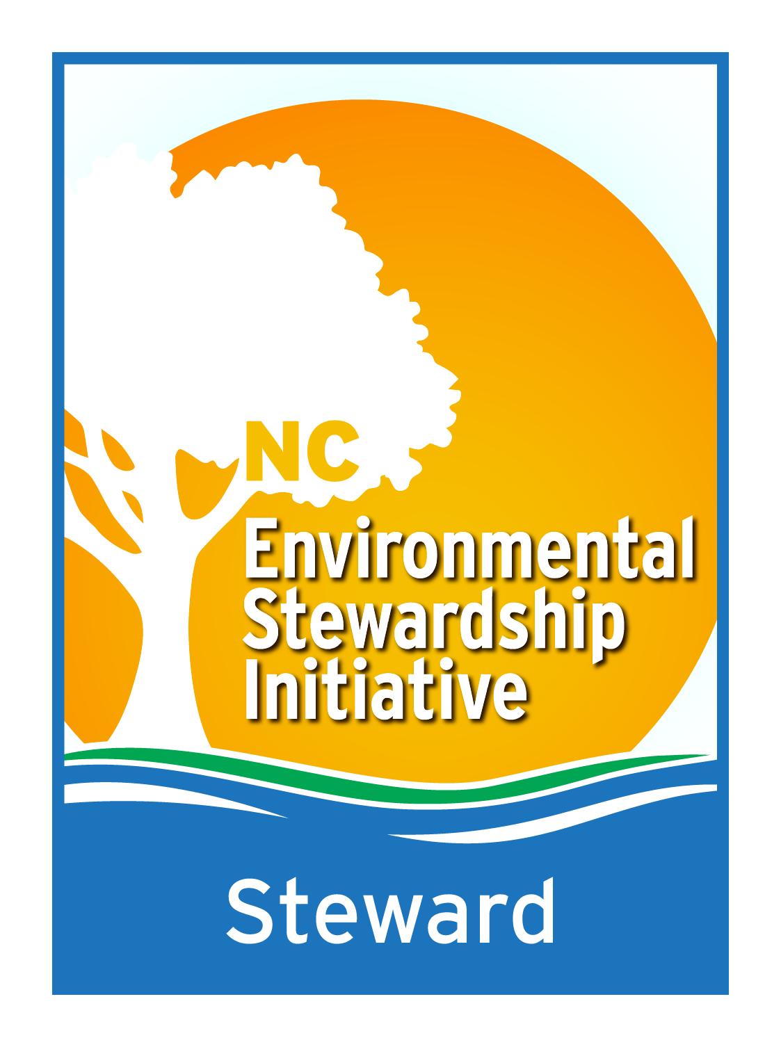ESI Steward logo