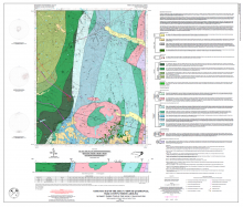Apex geologic map thumb