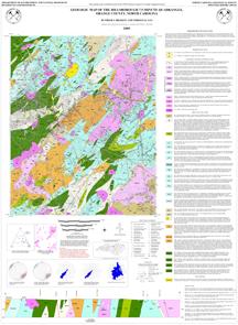 OFR 2005-02 image
