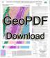 geopdf download image
