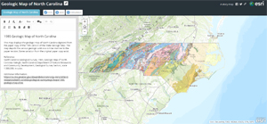 State Geologic map thumb
