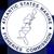 Atlantic States Marine Fisheries Commission