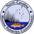 N.C. Marine Fisheries Commission