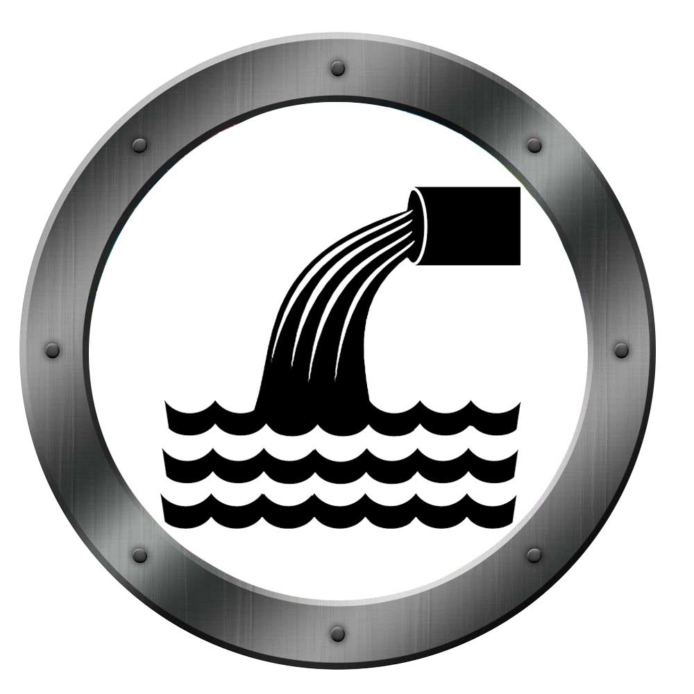 Nc Deq Operator Certification