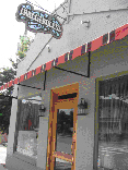 Photo of Irregardless Cafe