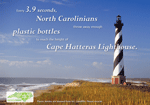 Click to download the Hatteras Statistic poster.