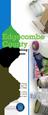Edgecombe County Recycling Program Brochure