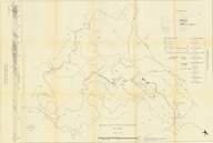The Geology of the William B Umstead State Park, by Fortson, C.W., 1958.