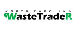 NC Waste Trader