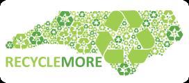 recyclemore logo