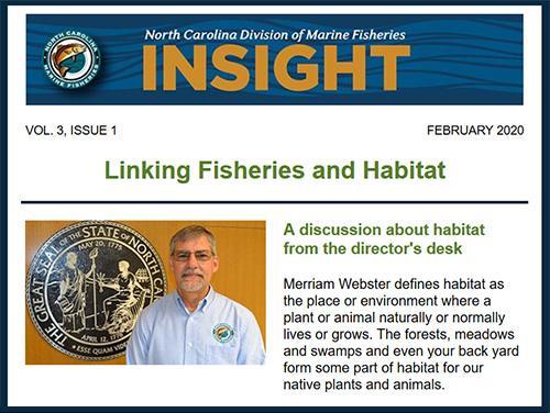 February 2020 Insight Newsletter