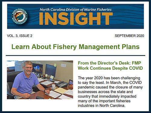 September 2020 Insight Newsletter