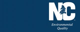 DEQ logo