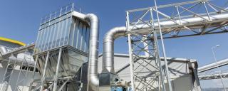 Industrial Stormwater