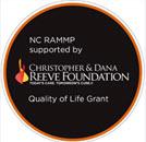 NC RAMMP Logo