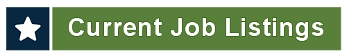 Current Job Listings for Julian F. Keith Alcohol and Drug Abuse Treatment Center