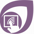 NC Assistive Technology Logo