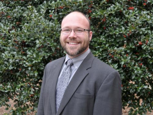 Jason E. Vogler