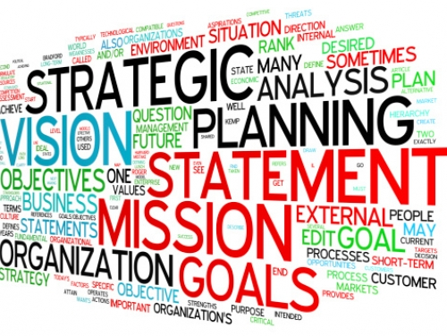 strategic objective summary Executive summary   strategic defence objectives   to a strategic defence  objective which sets out the activities the government expects defence to be.