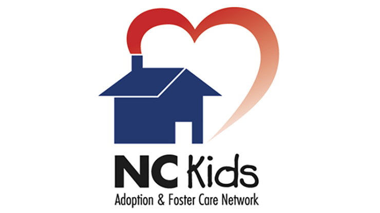 NCKids logo