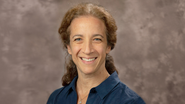 Jessie Tenenbaum