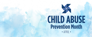 Governor Cooper Proclaims April Child Abuse Prevention Month